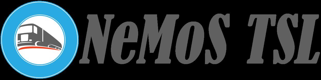NeMoS TSL Transport Spedycja Logistyka
